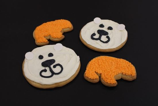Picture of Specialty ONU Cookies